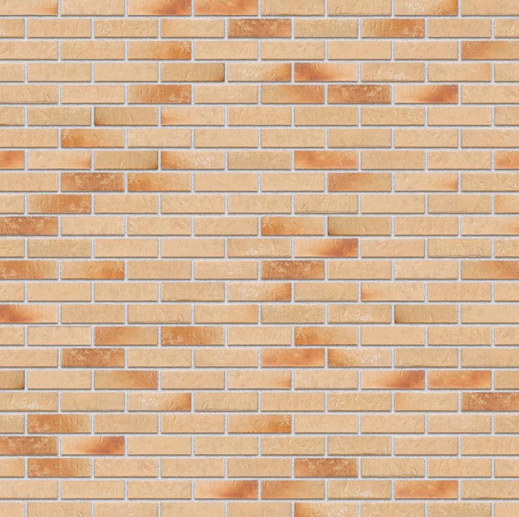KLAY Tiles Facades - KLAY-Brickslips-KBS-SZE_0012s_0002_2088-Copper-Fire