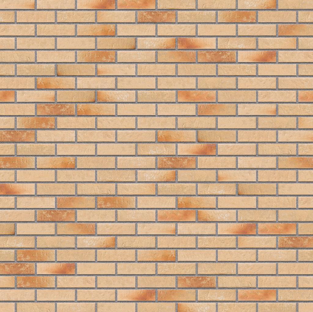 KLAY Tiles Facades - KLAY-Brickslips-KBS-SZE_0012s_0003_2088-Copper-Fire
