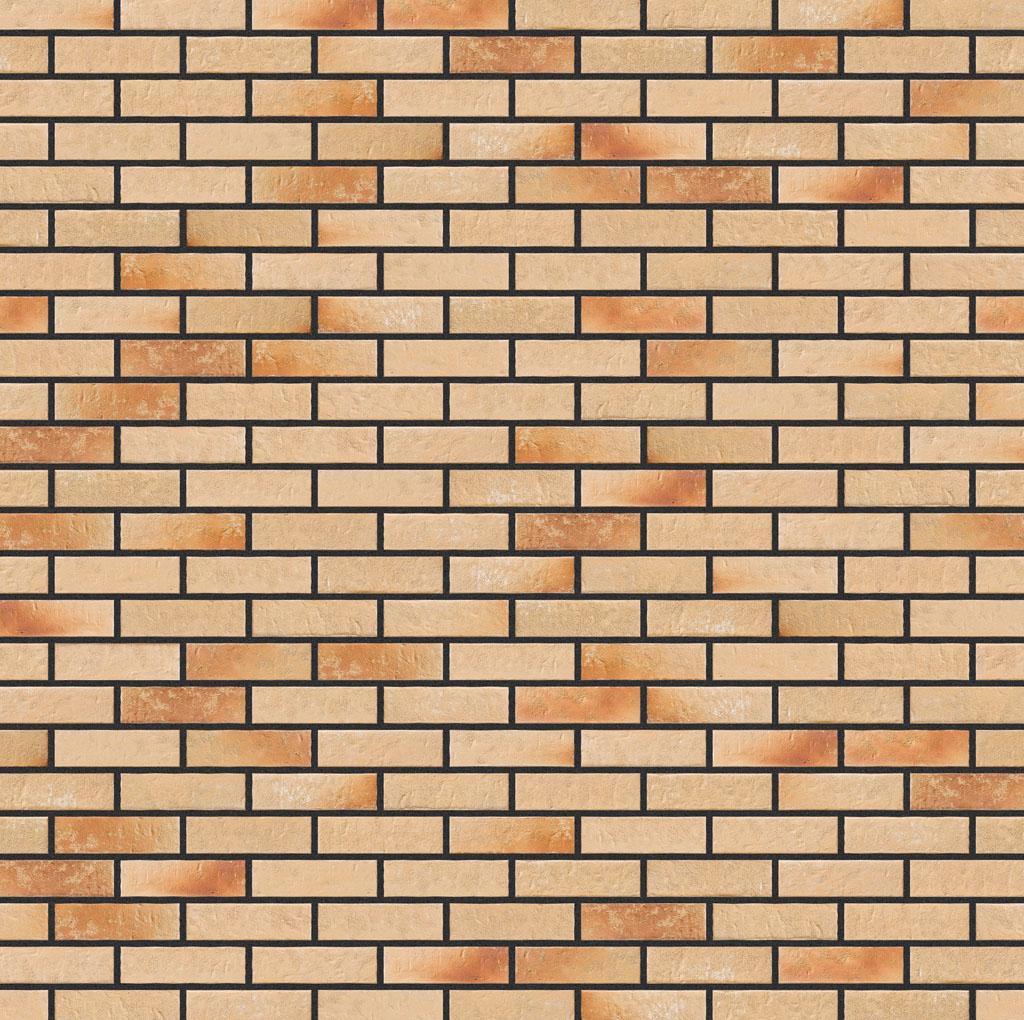 KLAY Tiles Facades - KLAY-Brickslips-KBS-SZE_0012s_0005_2088-Copper-Fire