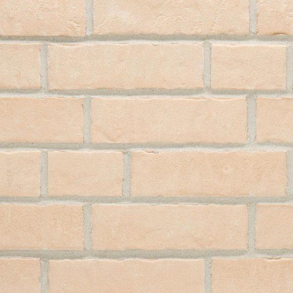 KLAY Tiles Facades - KLAY-Brickslips-KBS-SZE_0014s_0001_2085-Rustic-Lime