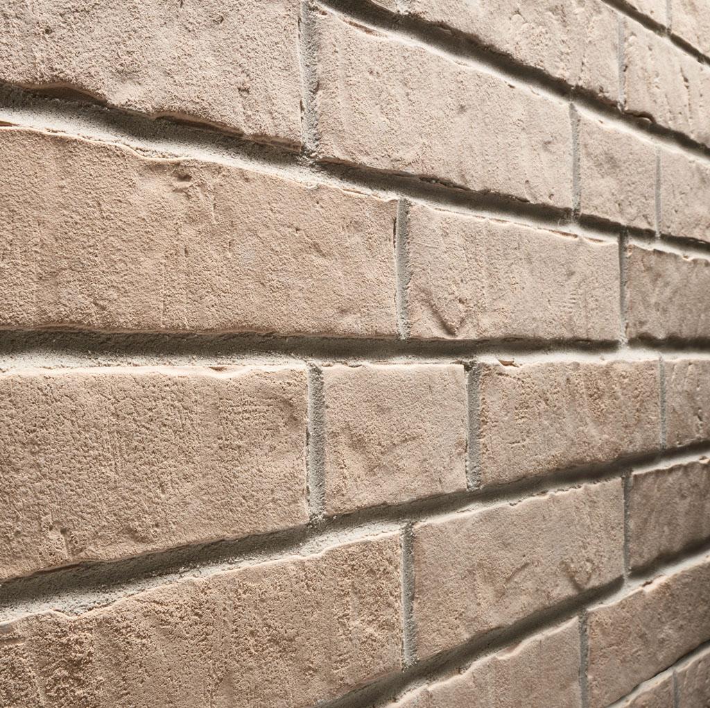 KLAY Tiles Facades - KLAY-Brickslips-KBS-SZE_0014s_0002_2085-Rustic-Lime