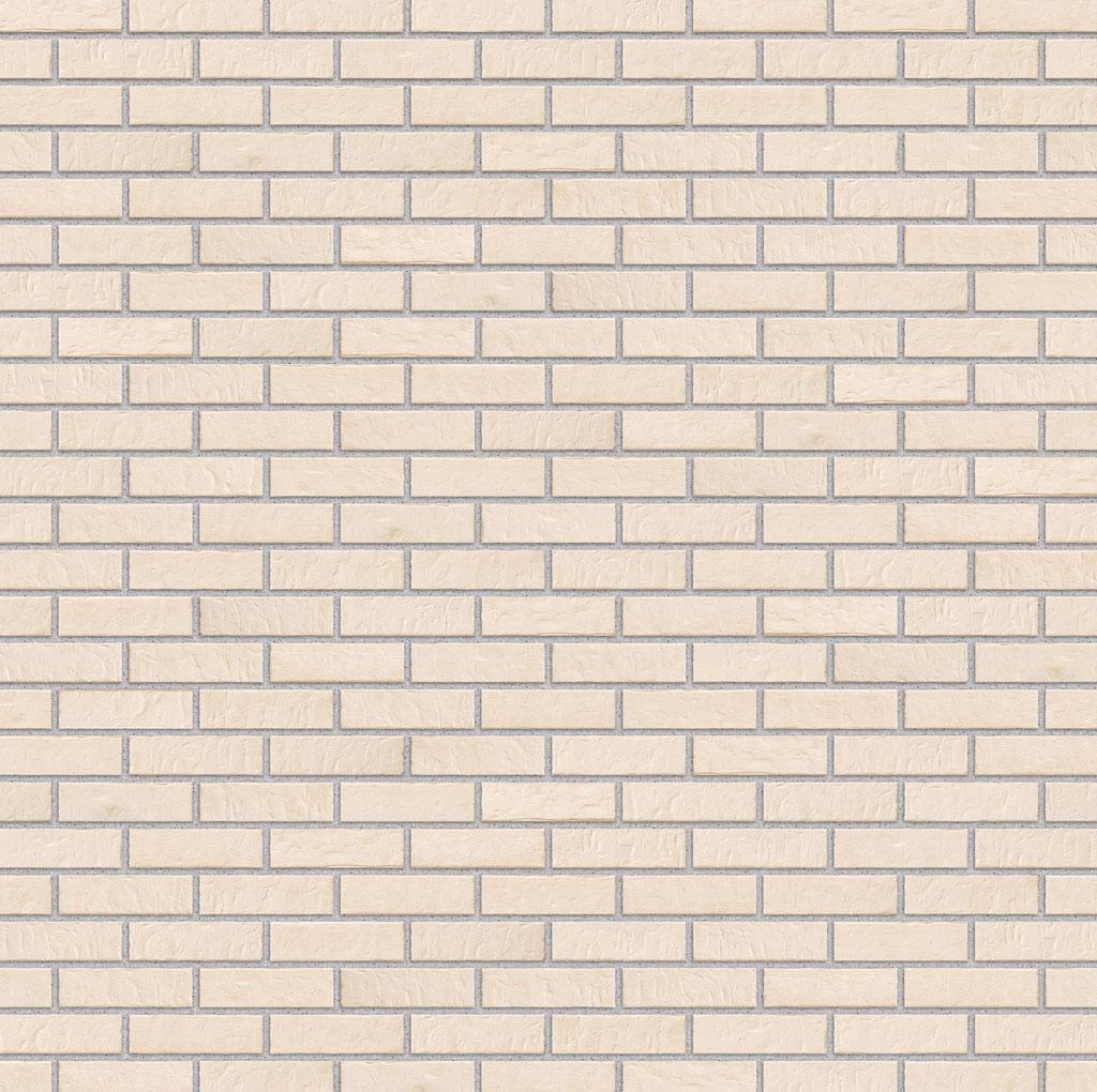KLAY Tiles Facades - KLAY-Brickslips-KBS-SZE_0014s_0003_2085-Rustic-Lime