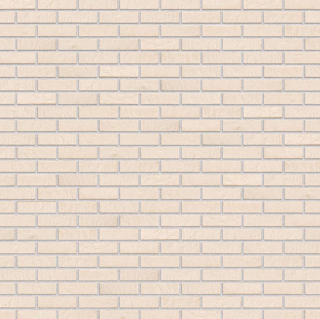 KLAY Tiles Facades - KLAY-Brickslips-KBS-SZE_0014s_0004_2085-Rustic-Lime