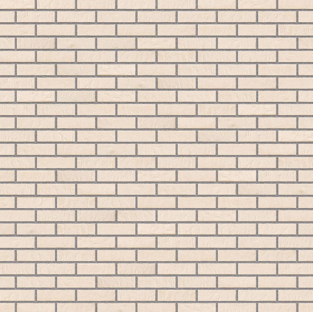 KLAY Tiles Facades - KLAY-Brickslips-KBS-SZE_0014s_0005_2085-Rustic-Lime