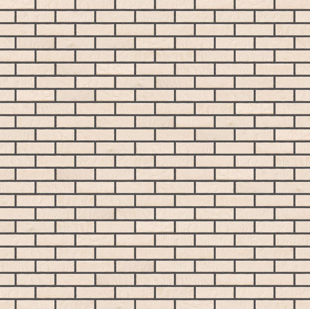 KLAY Tiles Facades - KLAY-Brickslips-KBS-SZE_0014s_0006_2085-Rustic-Lime