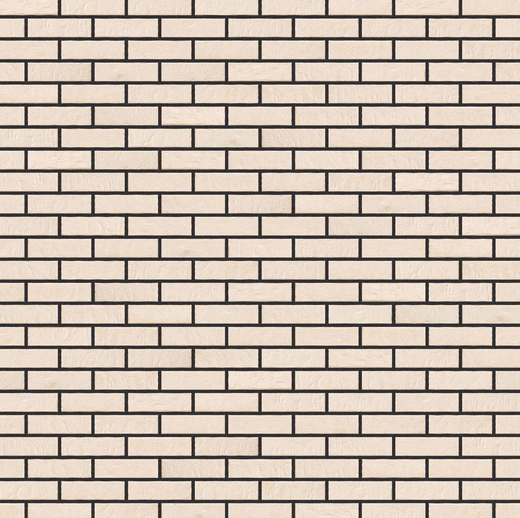 KLAY Tiles Facades - KLAY-Brickslips-KBS-SZE_0014s_0007_2085-Rustic-Lime