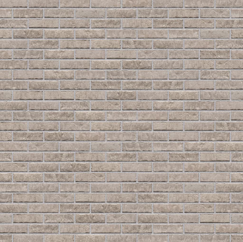 KLAY Tiles Facades - KLAY-Brickslips-KBS-SZE_0015s_0000_2083