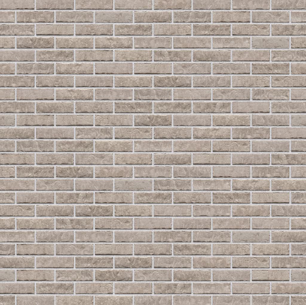 KLAY Tiles Facades - KLAY-Brickslips-KBS-SZE_0015s_0001_2083