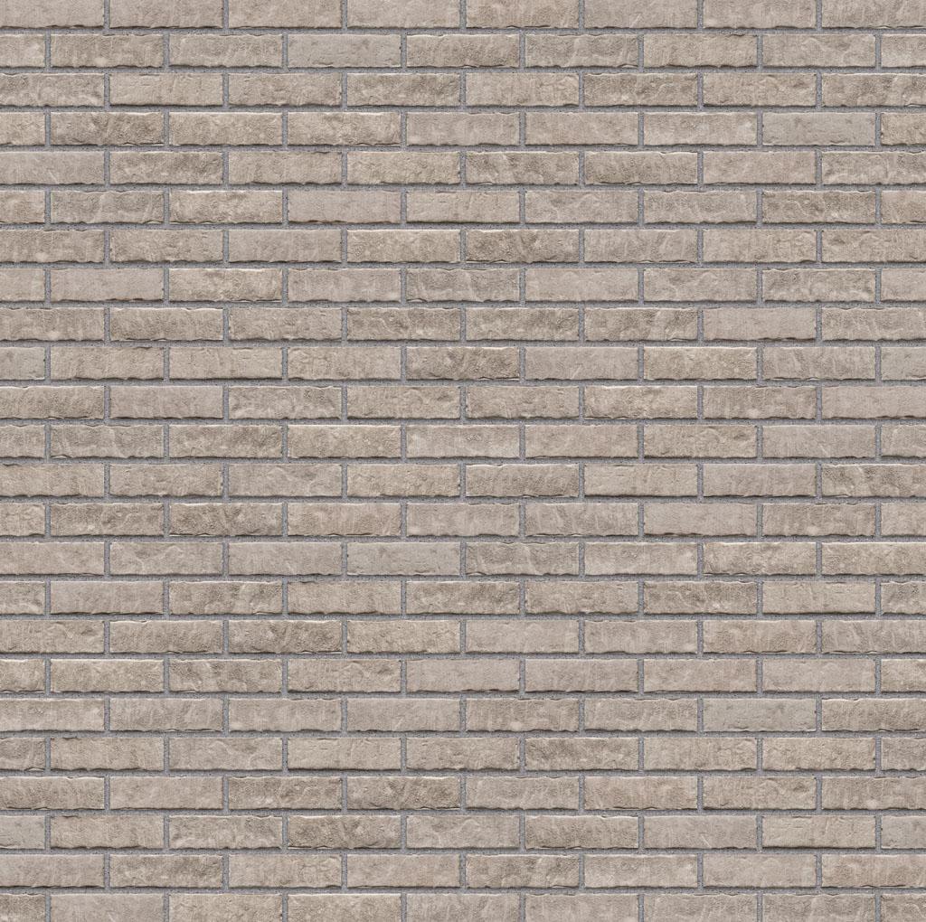 KLAY Tiles Facades - KLAY-Brickslips-KBS-SZE_0015s_0002_2083