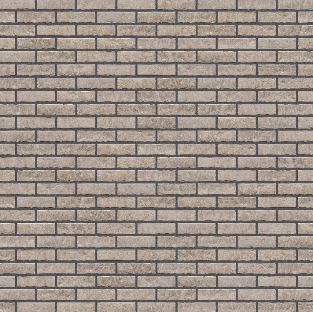 KLAY Tiles Facades - KLAY-Brickslips-KBS-SZE_0015s_0003_2083