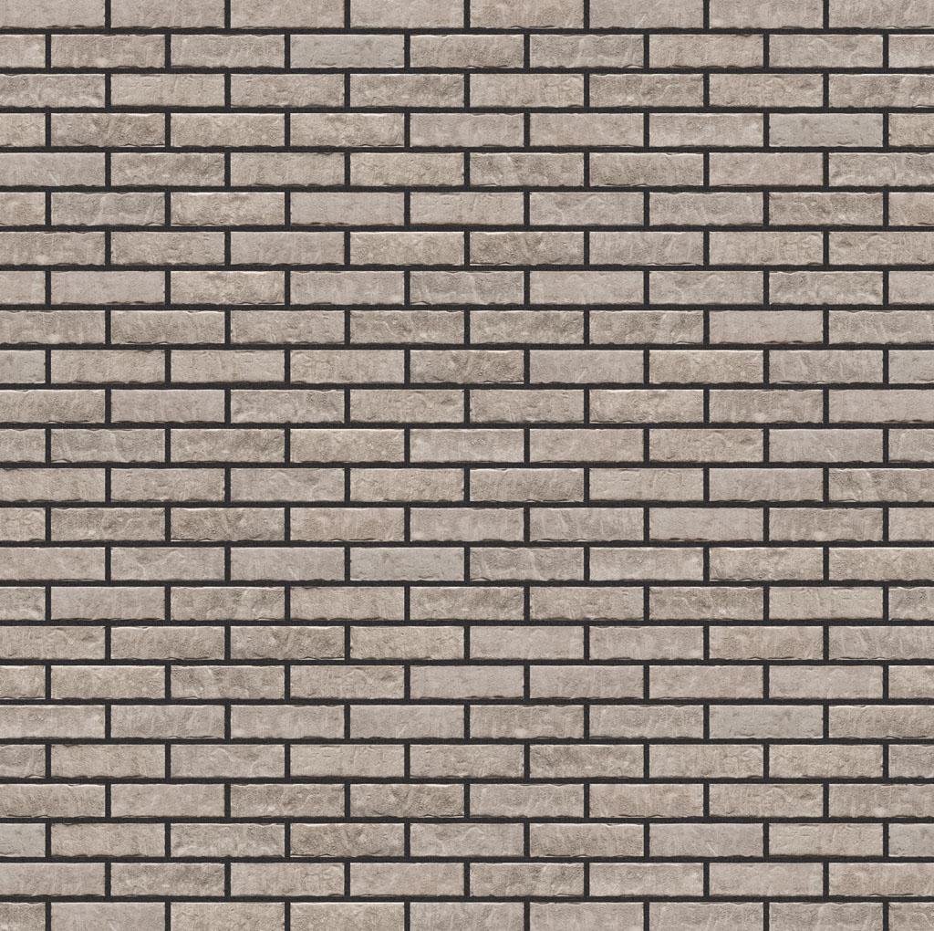KLAY Tiles Facades - KLAY-Brickslips-KBS-SZE_0015s_0004_2083