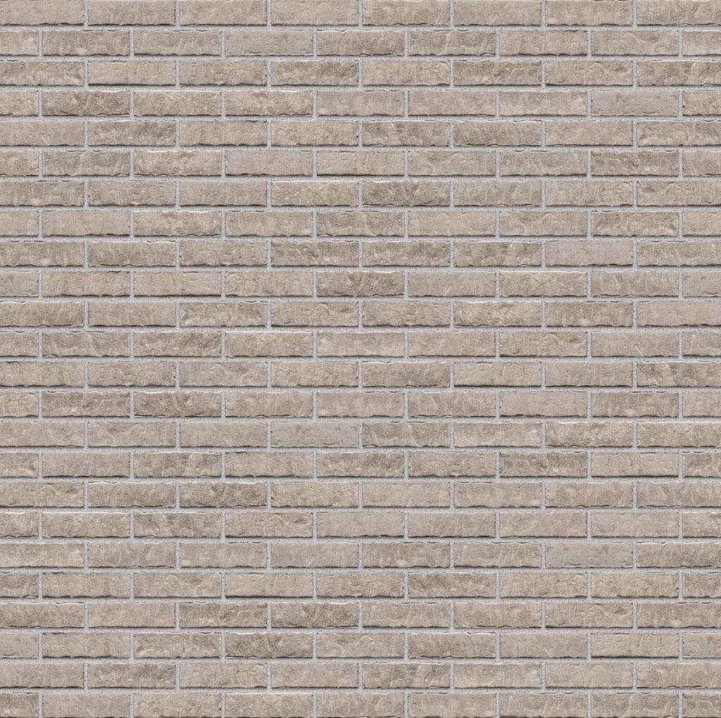 KLAY Tiles Facades - KLAY-Brickslips-KBS-SZE_0016s_0000_2082-Oyster-Moon