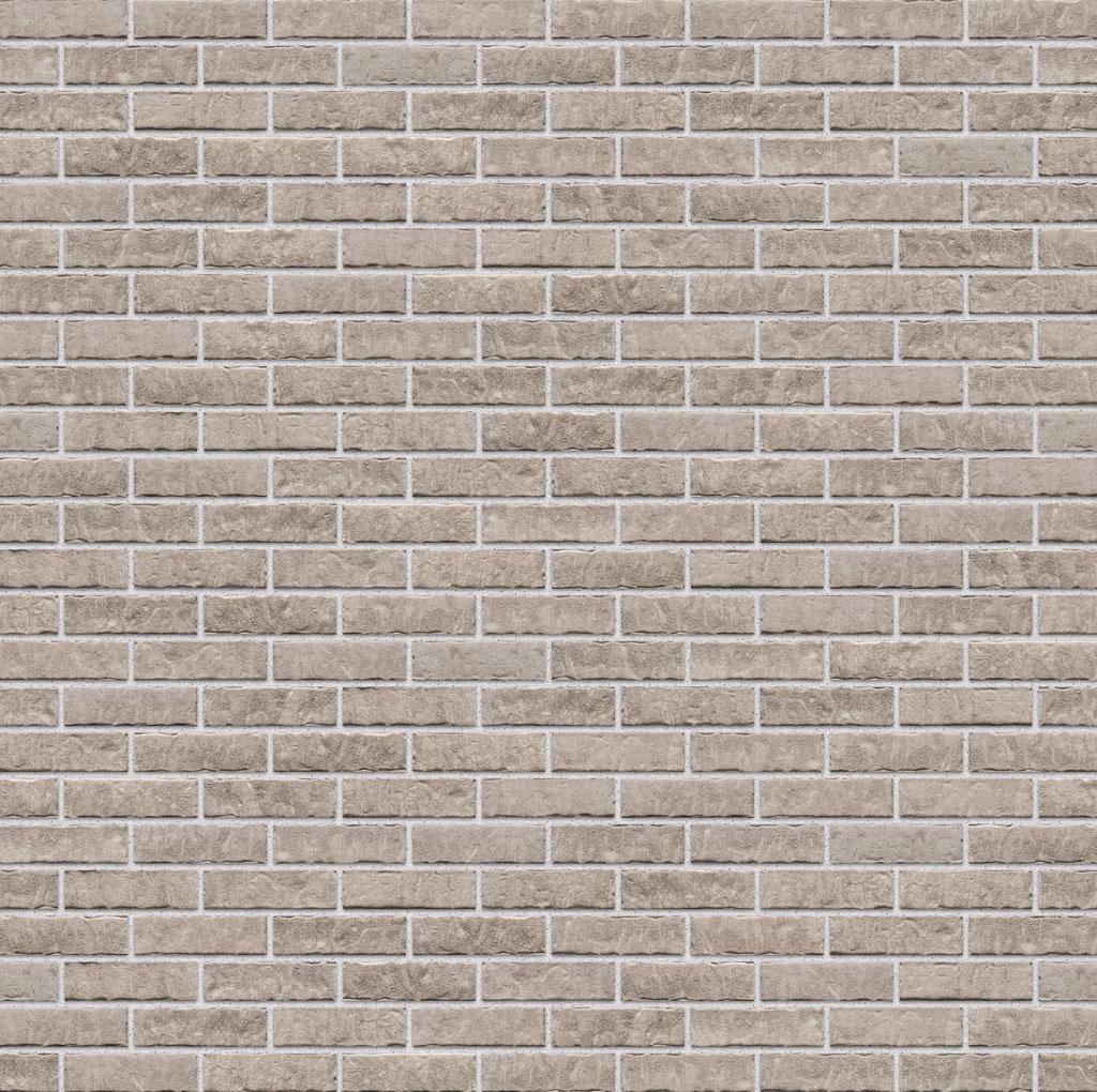 KLAY Tiles Facades - KLAY-Brickslips-KBS-SZE_0016s_0001_2082-Oyster-Moon