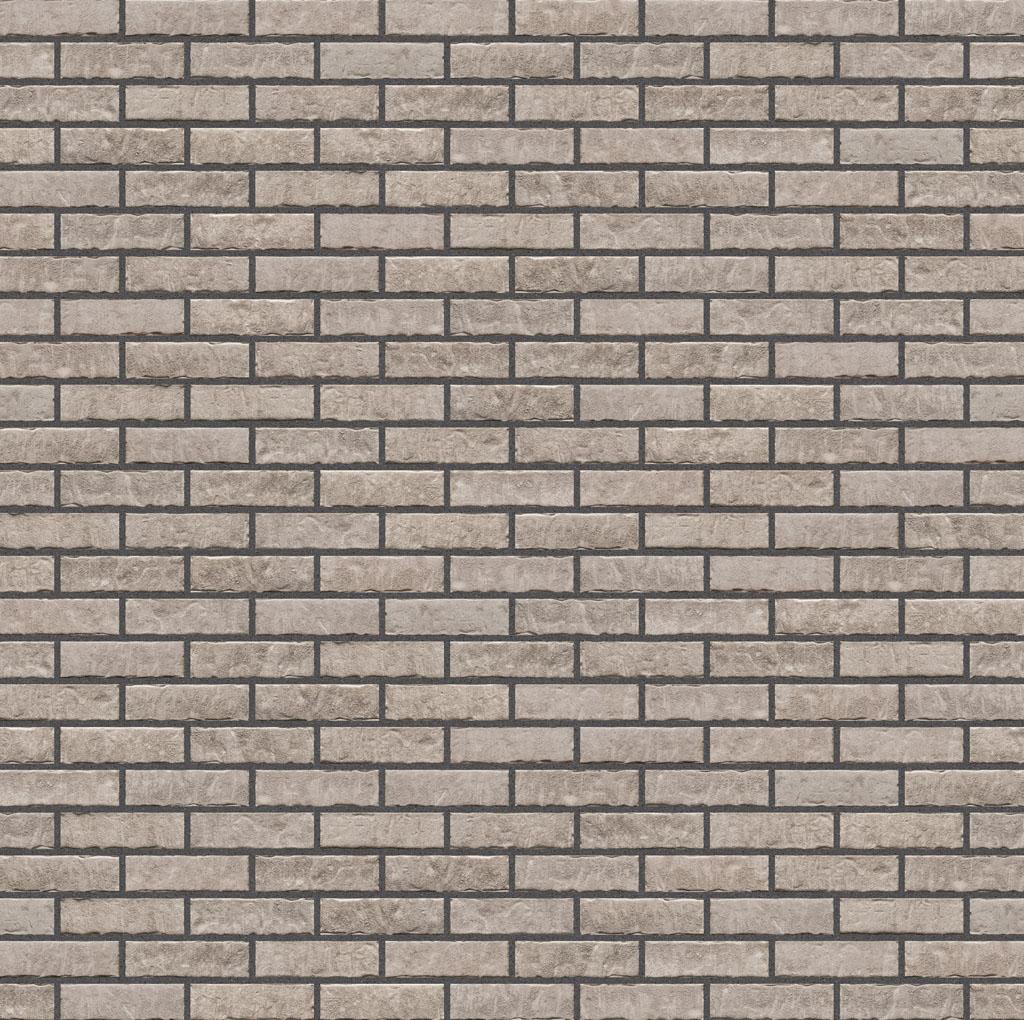 KLAY Tiles Facades - KLAY-Brickslips-KBS-SZE_0016s_0003_2082-Oyster-Moon