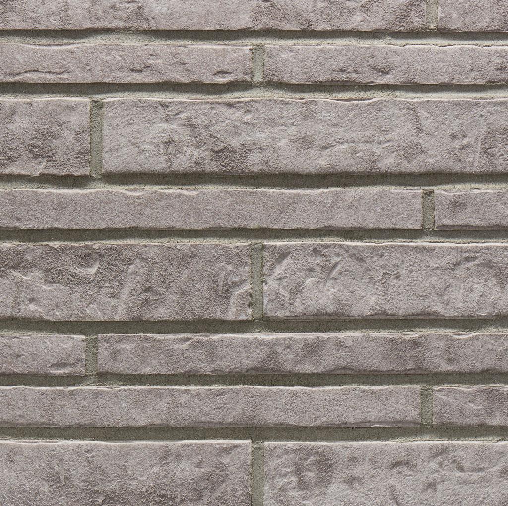KLAY Tiles Facades - KLAY-Brickslips-KBS-SZE_0016s_0005_2082-Oyster-Moon