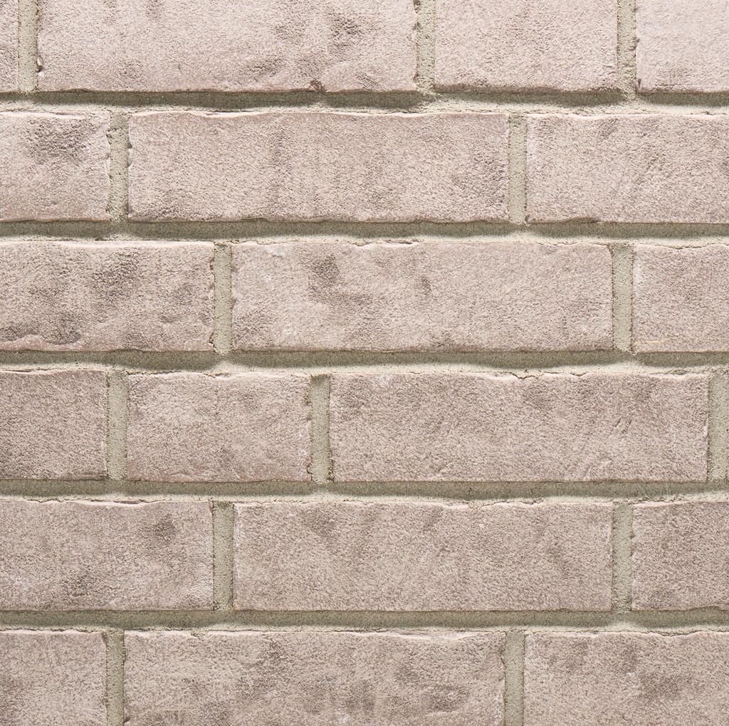 KLAY Tiles Facades - KLAY-Brickslips-KBS-SZE_0016s_0006_2082-Oyster-Moon