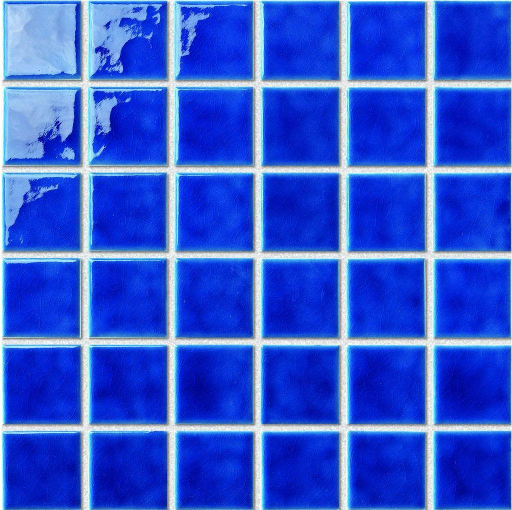 KLAY Tiles Facades - KLAY-Residential-Mosaics-_0000_Ocean_Blue