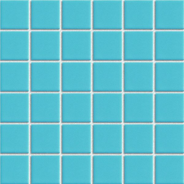 KLAY Tiles Facades - KLAY-Residential-Mosaics-_0001_Marine_Blue