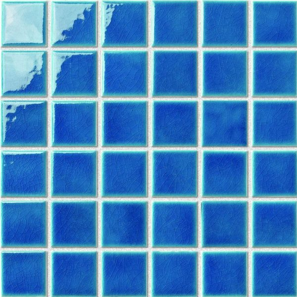 KLAY Tiles Facades - KLAY-Residential-Mosaics-_0003_Duck_Blue