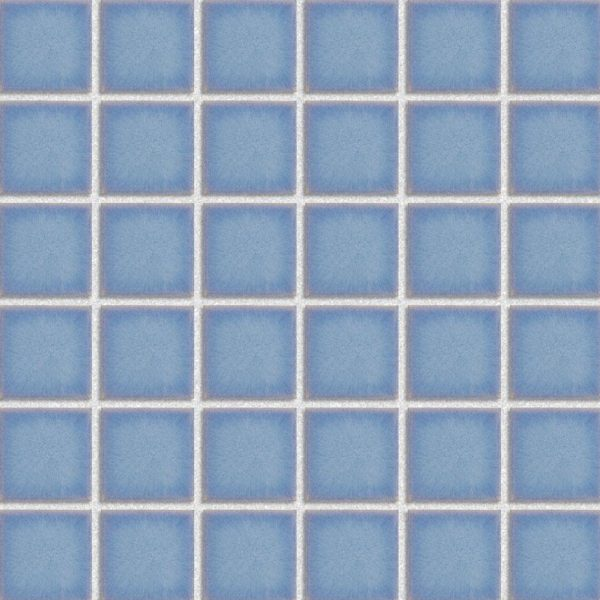 KLAY Tiles Facades - KLAY-Residential-Mosaics-_0004_Powder_Blue
