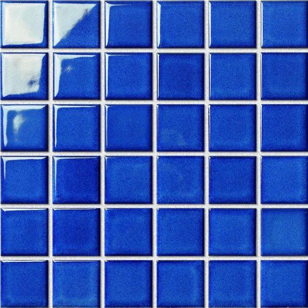 KLAY Tiles Facades - KLAY-Residential-Mosaics-_0005_Deep_Blue