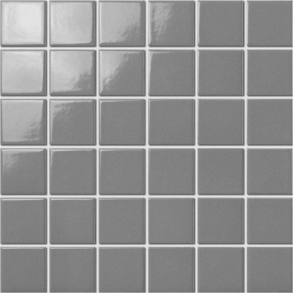 KLAY Tiles Facades - KLAY-Residential-Mosaics-_0006_Slate_Grey