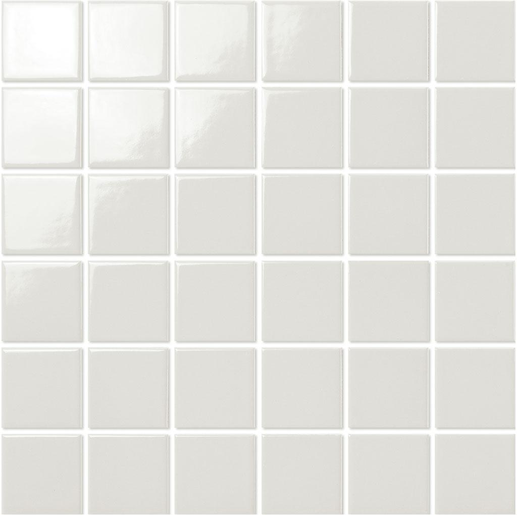 KLAY Tiles Facades - KLAY-Residential-Mosaics-_0007_White