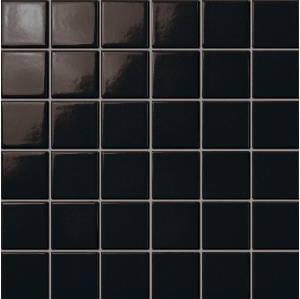 KLAY Tiles Facades - KLAY-Residential-Mosaics-_0008_Black