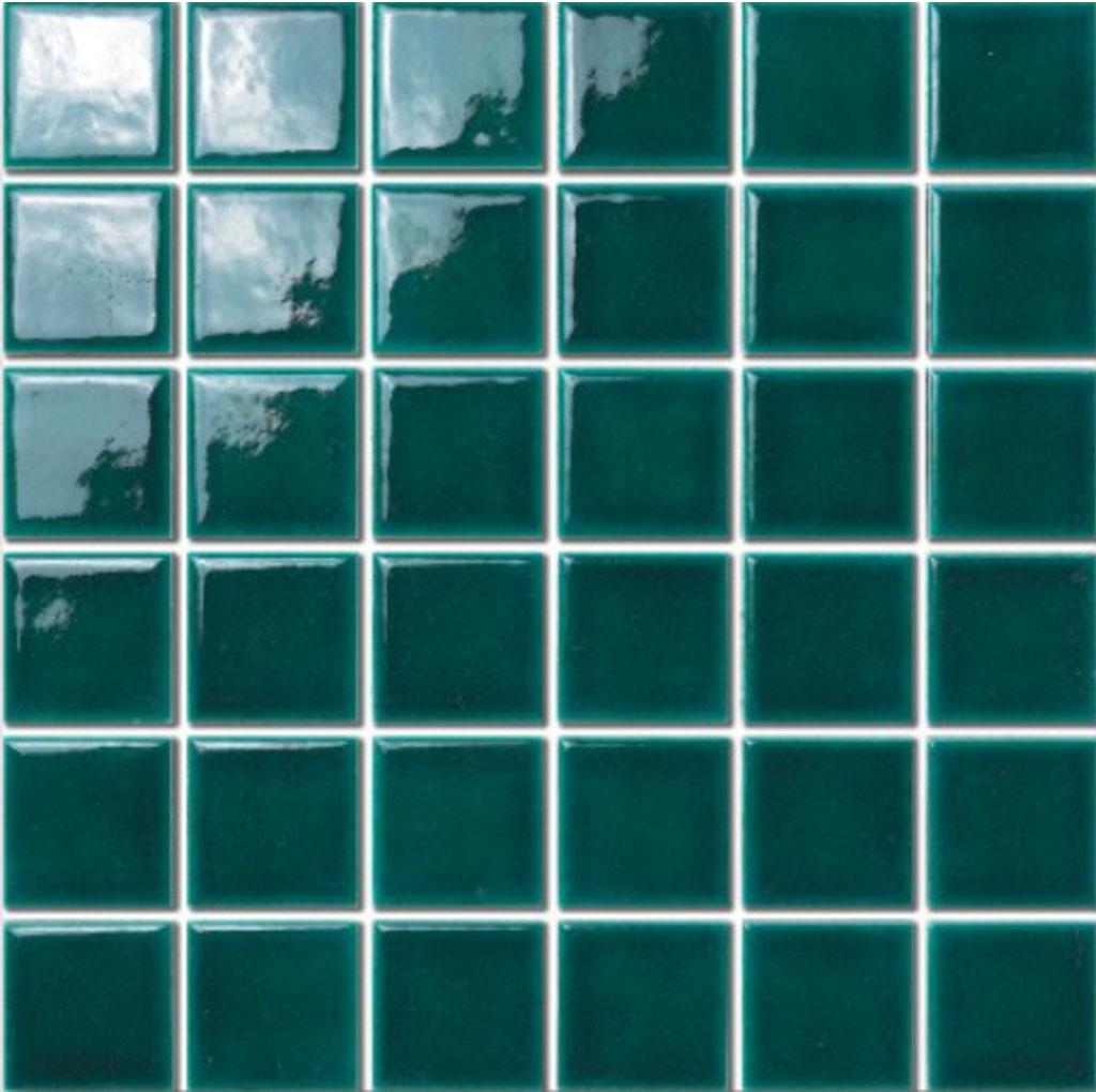 KLAY Tiles Facades - KLAY-Residential-Mosaics-_0011_Jade_Greem