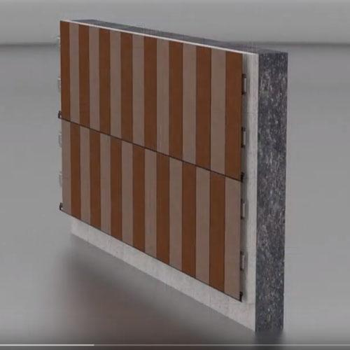 KLAY Tiles Facades - Resources_0001_KeraTwin-K20-OMEGA_S_Mounting