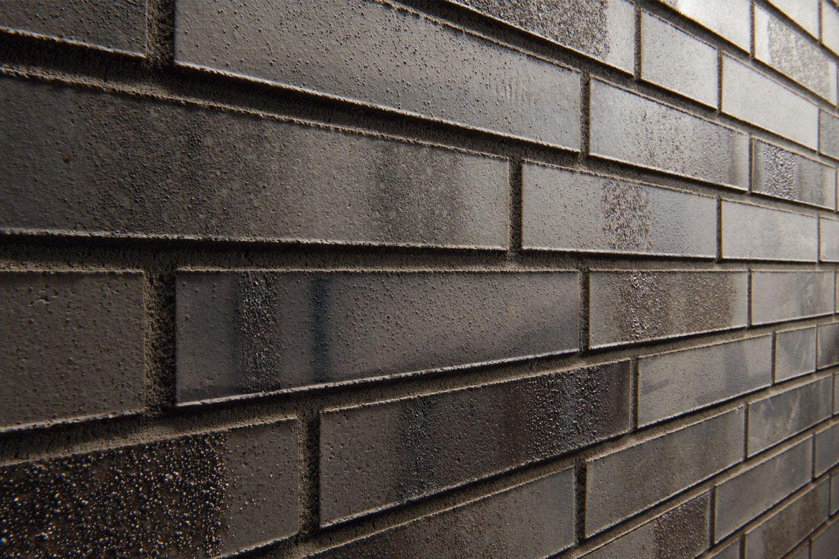 KLAY Tiles Facades - KLAY_KBS-SBR-2110-Medieval-Brown-P
