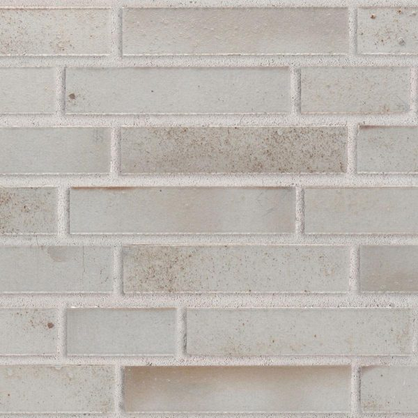 KLAY Tiles Facades - KLAY_KBS-SWA-2114-Peppered-Sand-2