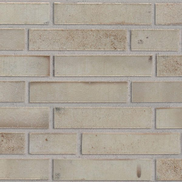 KLAY Tiles Facades - KLAY_KBS-SWA-2115-Corn-Beige