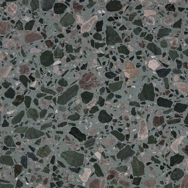 KLAY-Terrazzo-Tiles-Pallido-Foglia-Verde