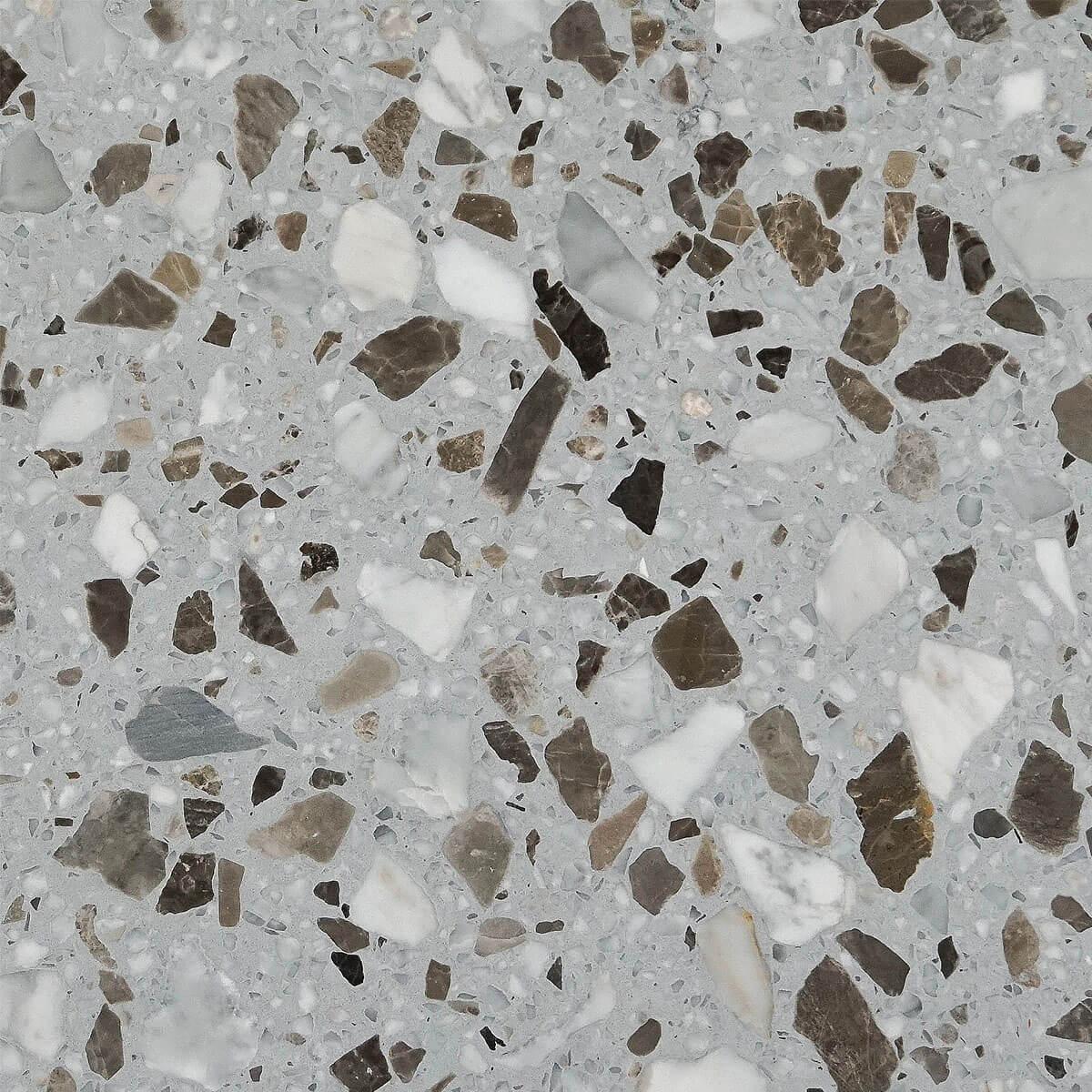 KLAY-Terrazzo-Tiles-Pallido-Grigio