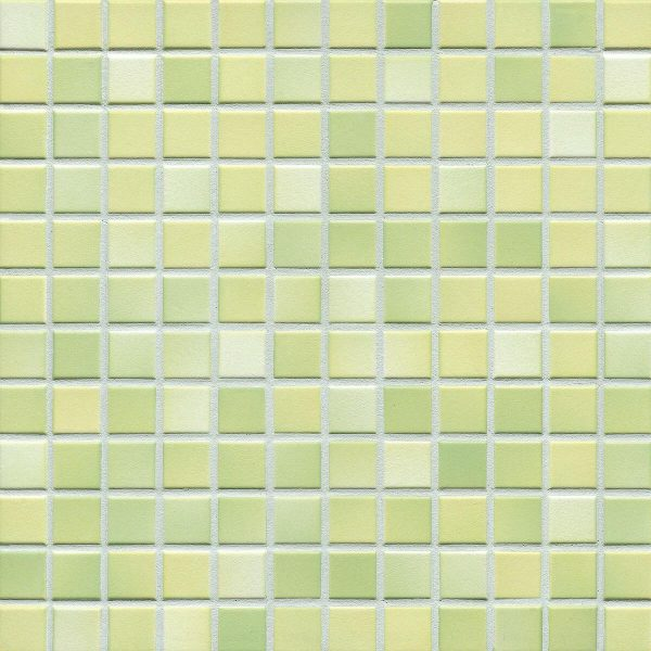 Agrob Buchtal Tiles - KLAY_Fresh-_0000_Fresh_Mix_Secura_F41314H