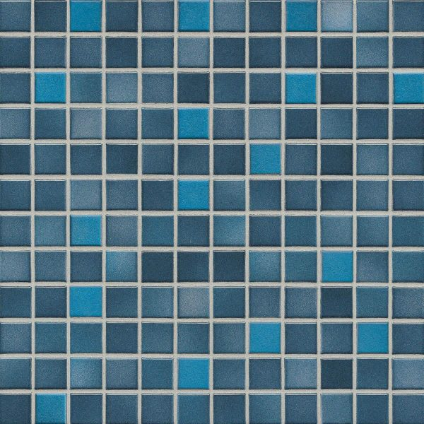 Agrob Buchtal Tiles - KLAY_Fresh-_0001_Fresh_Mix_Secura_F41309H