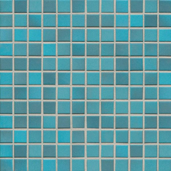 Agrob Buchtal Tiles - KLAY_Fresh-_0002_Fresh_Mix_Secura_F41308H