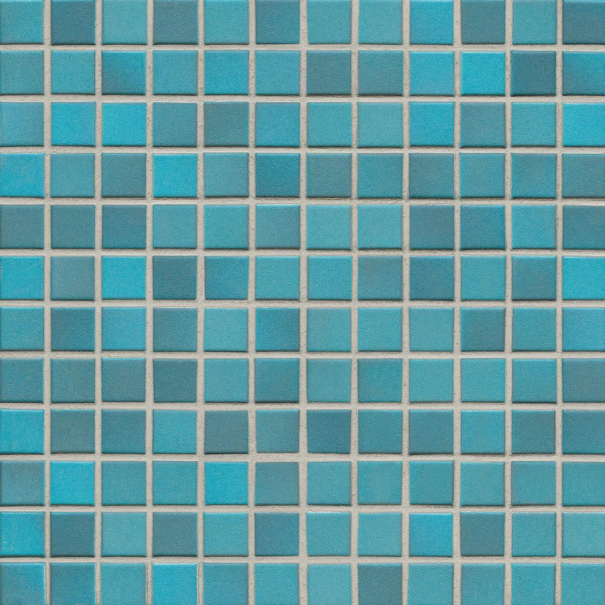 Agrob Buchtal Tiles - KLAY_Fresh-_0002_Fresh_Mix_Secura_F41308H