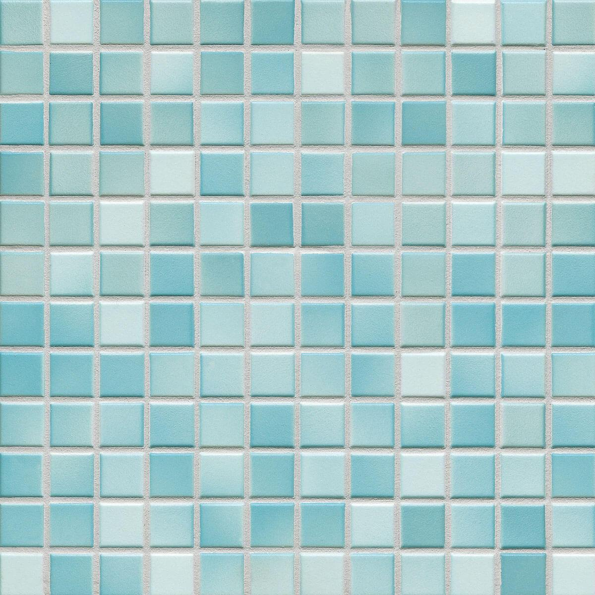 Agrob Buchtal Tiles - KLAY_Fresh-_0003_Fresh_Mix_Secura_F41307H