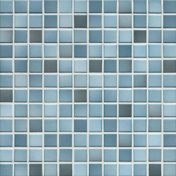 Agrob Buchtal Tiles - KLAY_Fresh-_0004_Fresh_Mix_Secura_F41306H