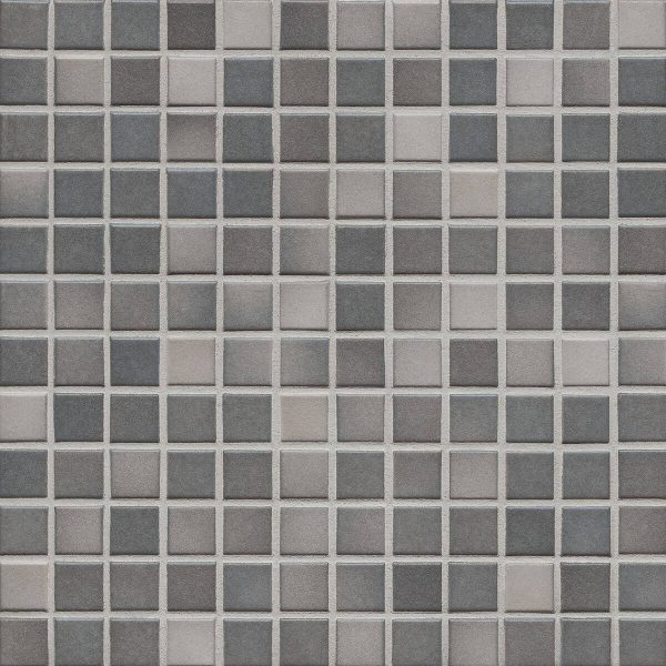 Agrob Buchtal Tiles - KLAY_Fresh-_0005_Fresh_Mix_Secura_F41304H