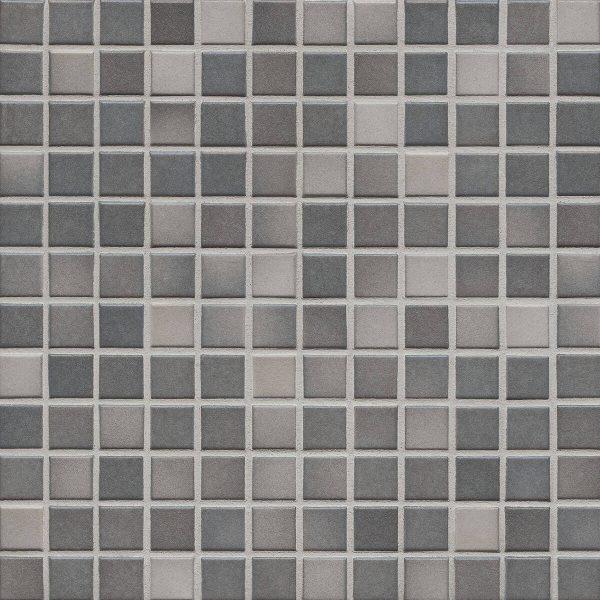 Agrob Buchtal Tiles - KLAY_Fresh-_0005_Fresh_Mix_Secura_F41304H