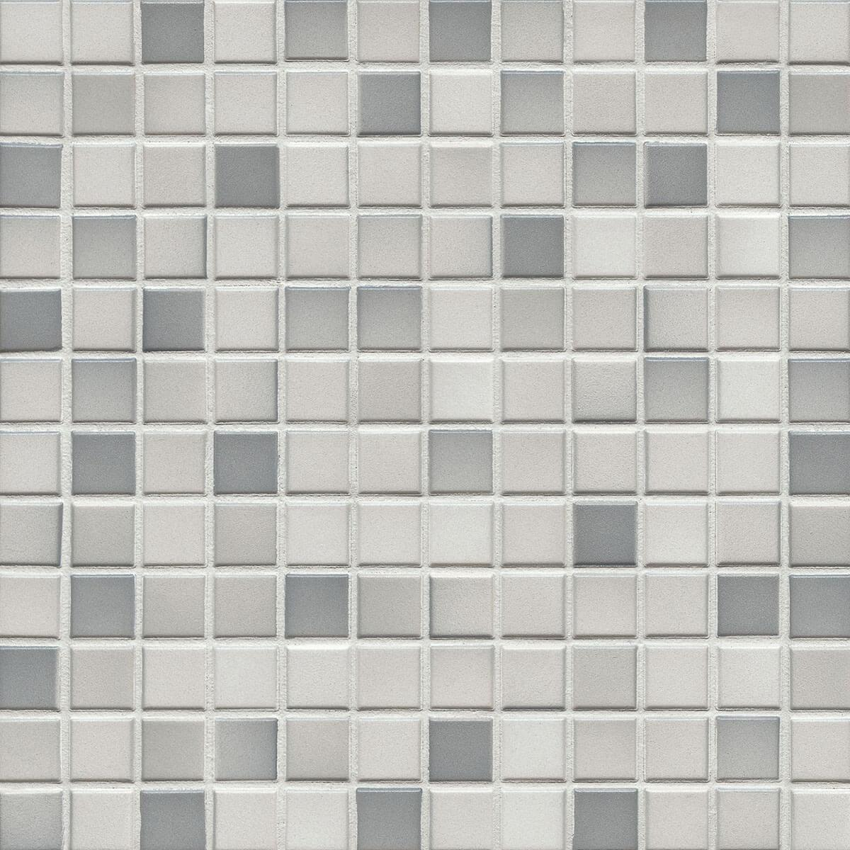 Agrob Buchtal Tiles - KLAY_Fresh-_0006_Fresh_Mix_Secura_F41303H