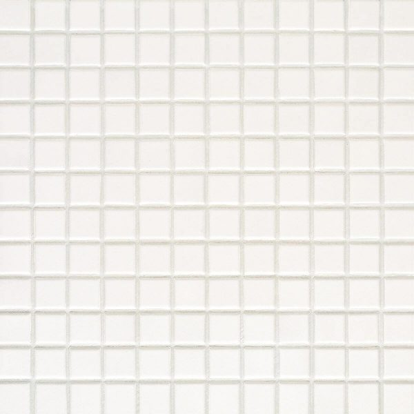Agrob Buchtal Tiles - KLAY_Fresh-_0007_Fresh_Mix_Secura_F41300H