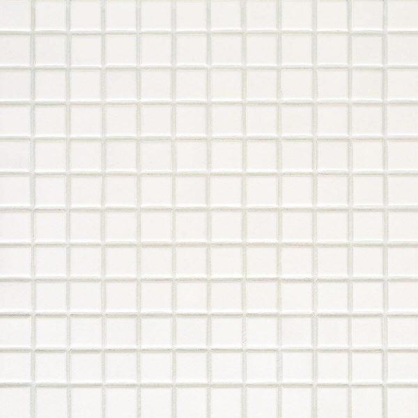 Agrob Buchtal Tiles - KLAY_Fresh-_0007_Fresh_Mix_Secura_F41300H