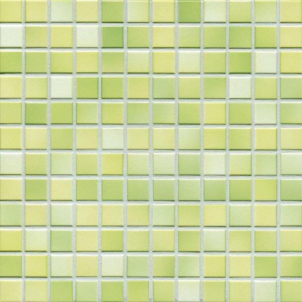 Agrob Buchtal Tiles - KLAY_Fresh-_0008_Fresh_Mix_F41214H