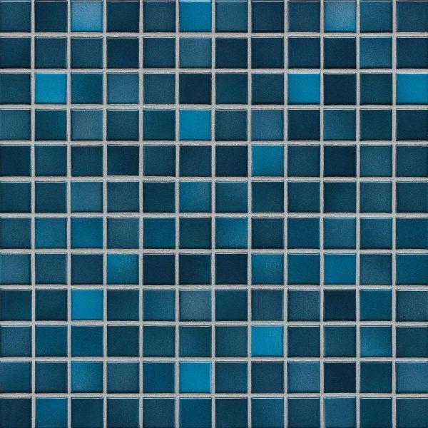 Agrob Buchtal Tiles - KLAY_Fresh-_0009_Fresh_Mix_F41209H