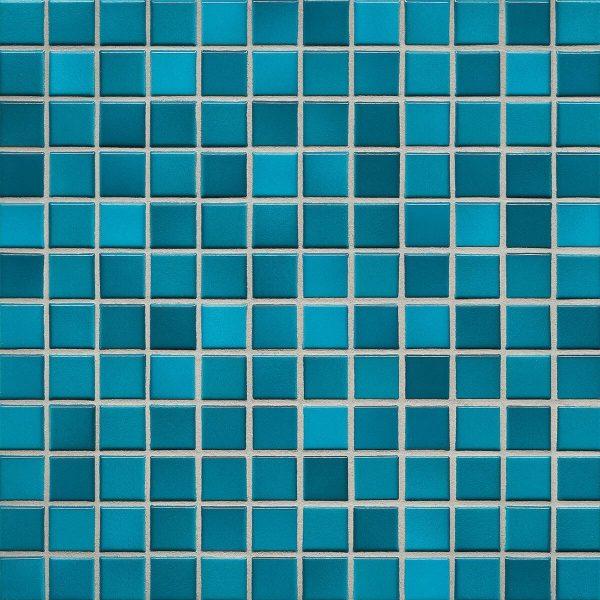 Agrob Buchtal Tiles - KLAY_Fresh-_0010_Fresh_Mix_F41208H