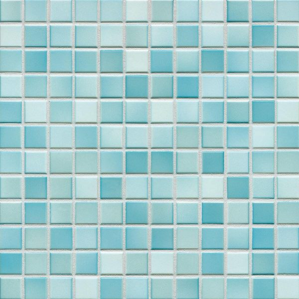 Agrob Buchtal Tiles - KLAY_Fresh-_0011_Fresh_Mix_F41207H